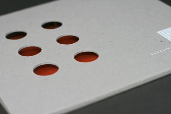 Murillo Design 3