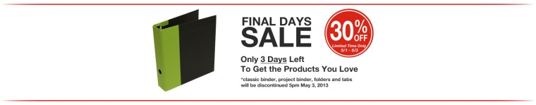 Final-Days-Sale---Classic-Binder