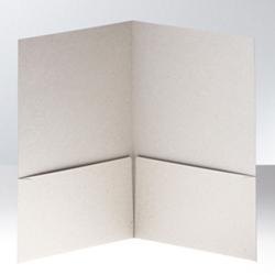 Recyclable Two_Pocket_Folder