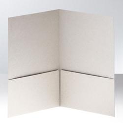 Recyclable Two_Pocket_Folder